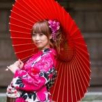 kyoto-portrait-session-015