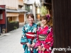 kyoto-portrait-session-013