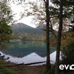 lake-onneto-009