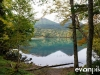 lake-onneto-001