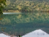 lake-onneto-006