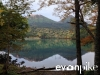 lake-onneto-008