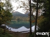 lake-onneto-009