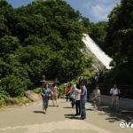 oshinkoshin-falls-001