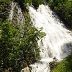 oshinkoshin-falls-006