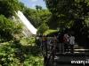 oshinkoshin-falls-003