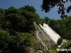 oshinkoshin-falls-007