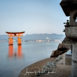 02-miyajima-japan-photo-guide-034-1