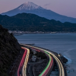 05-mt-fuji-japan-photo-guide-007