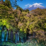 05-mt-fuji-japan-photo-guide-021