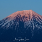 05-mt-fuji-japan-photo-guide-037-1