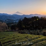 05-mt-fuji-japan-photo-guide-040