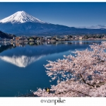 Kawaguchiko-Mt-Fuji-Japan-Photo-Guide136