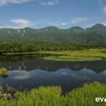 shiretoko-five-lakes-001