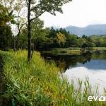 shiretoko-five-lakes-007