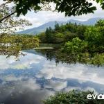 shiretoko-five-lakes-009