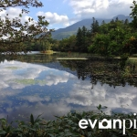 shiretoko-five-lakes-013