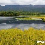shiretoko-five-lakes-017