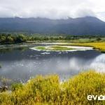 shiretoko-five-lakes-018