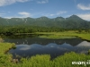 shiretoko-five-lakes-001