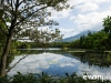 shiretoko-five-lakes-008