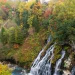 shirogane-falls-001