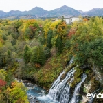 shirogane-falls-003