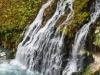 shirogane-falls-005