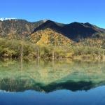 Taisho Pond-JapanPhotoGuide-040