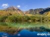 Taisho Pond-JapanPhotoGuide-033