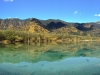 Taisho Pond-JapanPhotoGuide-041