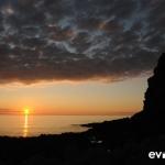 utoro-sunset-001