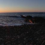 utoro-sunset-005