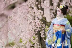 Kyoto-40-japanphotoguide