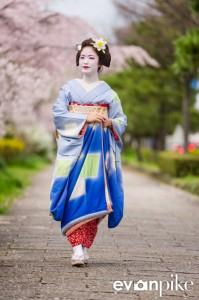 Kyoto-41-japanphotoguide