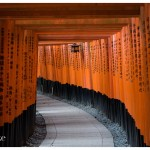kyoto japan photo guide
