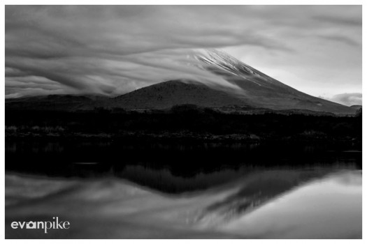 fujigoko mt fuji japan photo guide
