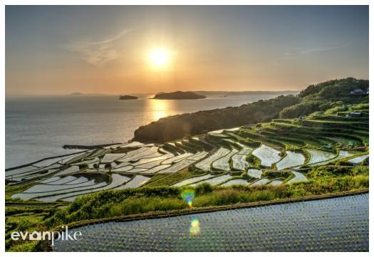 Doya-Rice-Terrace-JapanPhotoGuide-01
