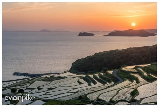 Doya-Rice-Terrace-JapanPhotoGuide-04