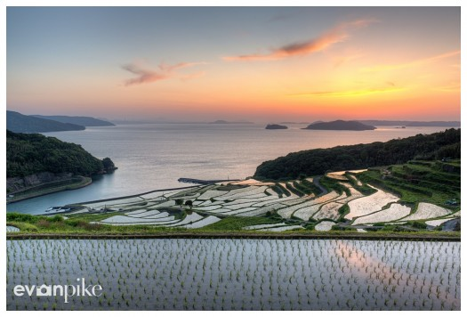 Doya-Rice-Terrace-JapanPhotoGuide-08