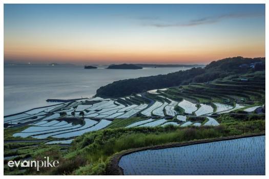 Doya-Rice-Terrace-JapanPhotoGuide-09