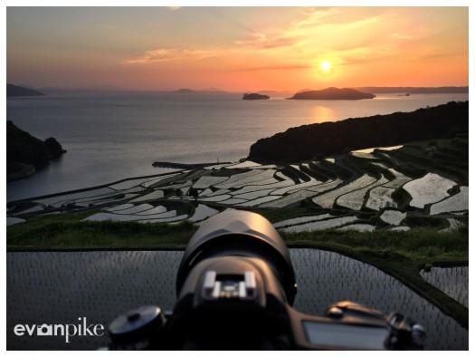 Doya-Rice-Terrace-JapanPhotoGuide-10
