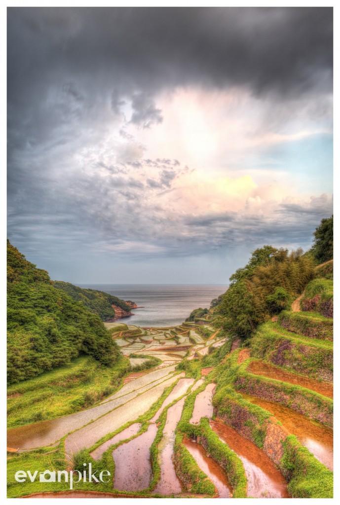 Hamanoura-Rice-Terrace-JapanPhotoGuide-02