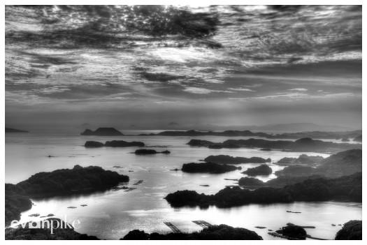 Ishidake-Kujukushima-JapanPhotoGuide-17