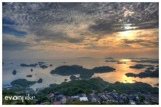 Ishidake-Kujukushima-JapanPhotoGuide-19