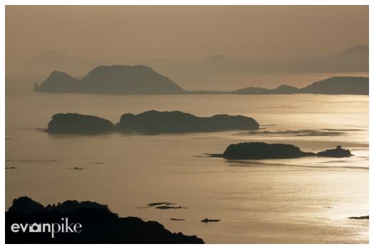 Ishidake-Kujukushima-JapanPhotoGuide-20