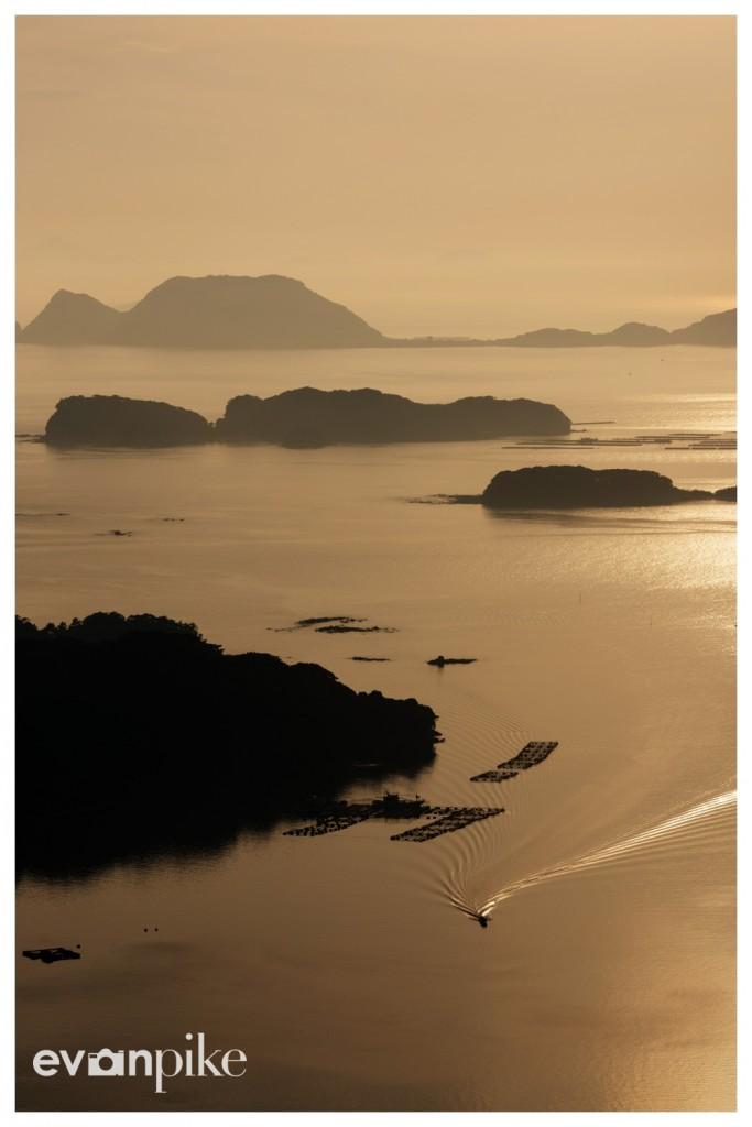 Ishidake-Kujukushima-JapanPhotoGuide-21