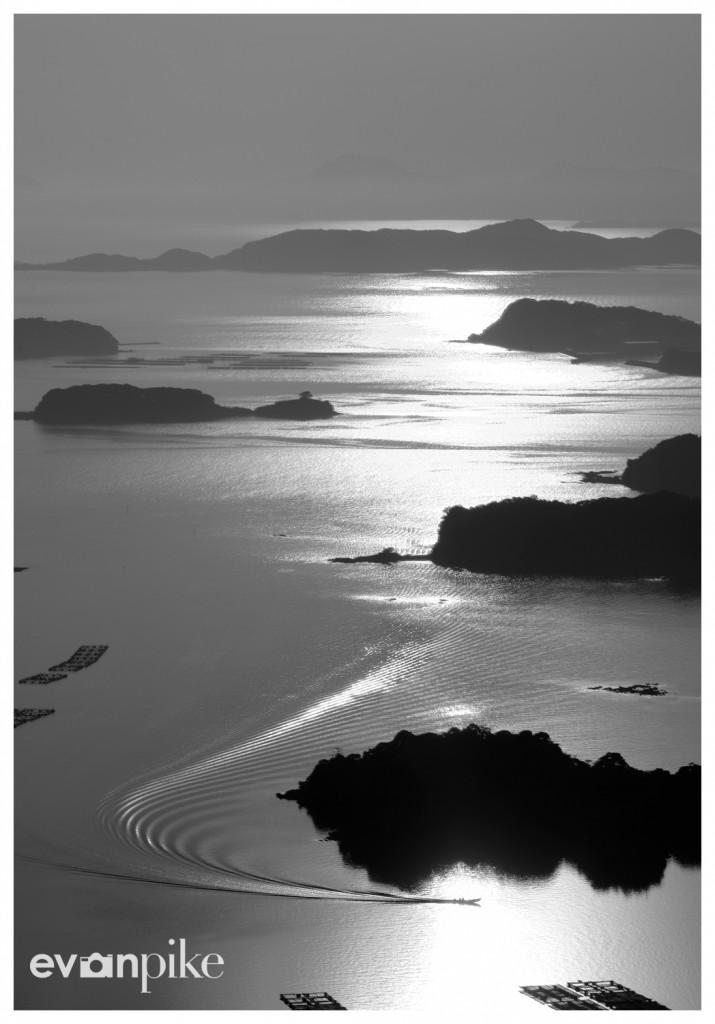 Ishidake-Kujukushima-JapanPhotoGuide-23
