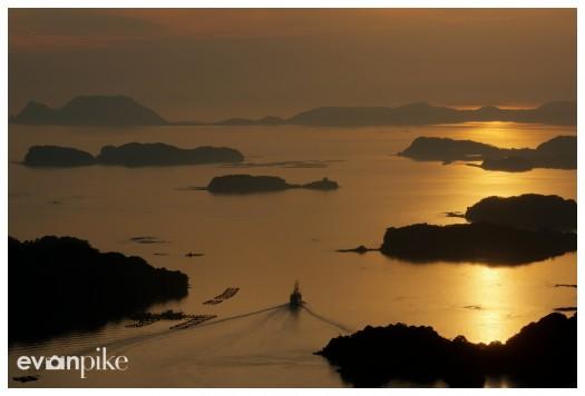 Ishidake-Kujukushima-JapanPhotoGuide-26