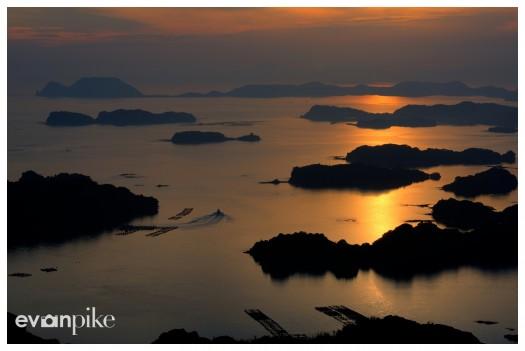 Ishidake-Kujukushima-JapanPhotoGuide-27